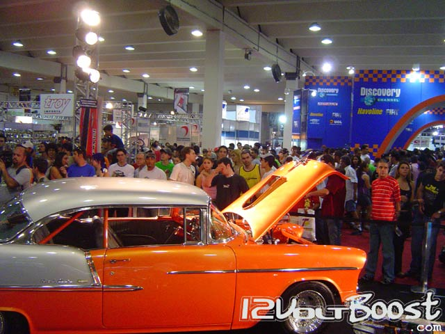 Chevy_BelAir_55_XtremeMotorSports_2006_c.jpg