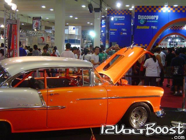 Chevy_BelAir_55_XtremeMotorSports_2006_e.jpg