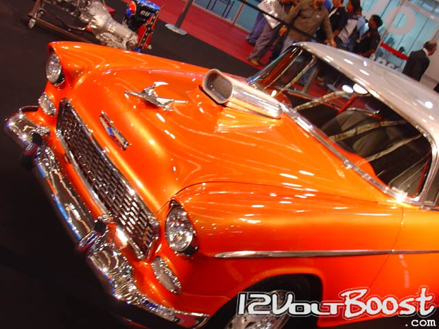 Chevy_BelAir_55_XtremeMotorSports_2006_f.jpg
