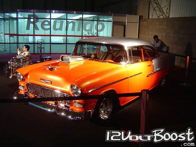 Chevy_BelAir_55_XtremeMotorSports_2006_j.jpg