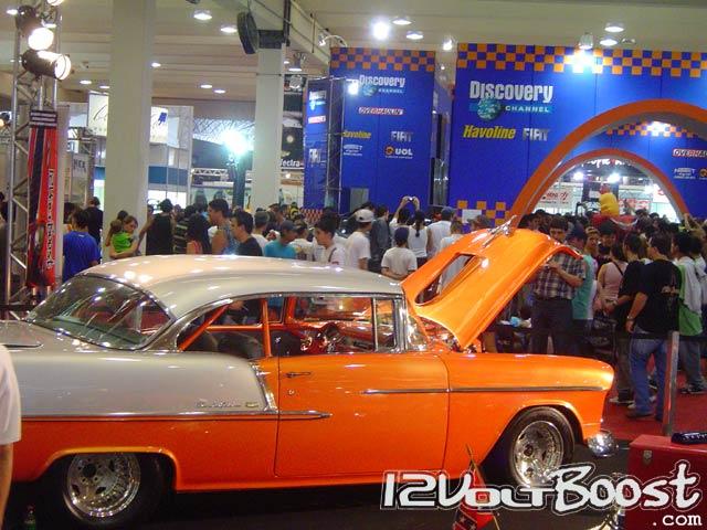 Chevy_BelAir_55_XtremeMotorSports_2006_k.jpg