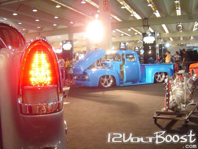 Chevy_BelAir_55_XtremeMotorSports_2006_l.jpg