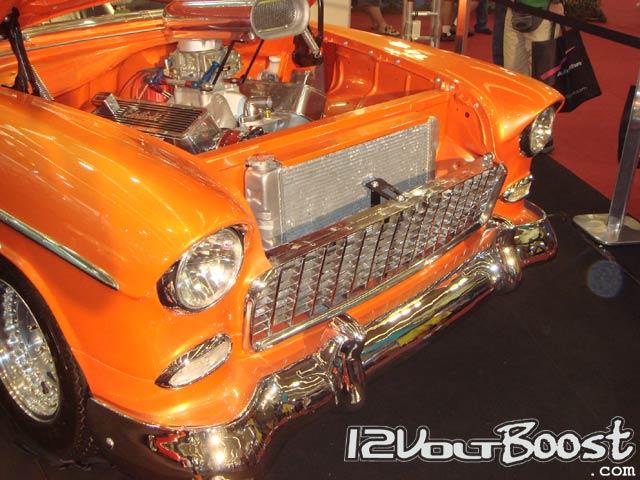 Chevy_BelAir_55_XtremeMotorSports_2006_m.jpg