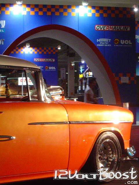 Chevy_BelAir_55_XtremeMotorSports_2006_n.jpg