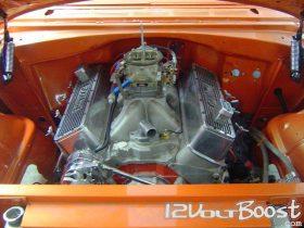 Chevrolet_BelAir_55_sem_fios.jpg