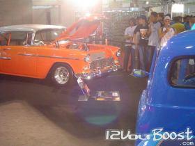 Chevy_BelAir_55_XtremeMotorSports_2006_g.jpg