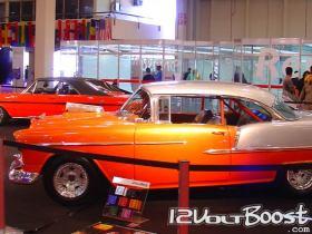Chevy_BelAir_55_XtremeMotorSports_2006_h.jpg
