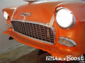 Chevrolet_BelAir_55_farol_lente_lisa.jpg