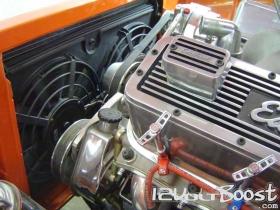 Chevrolet_BelAir_55_ventoinha_eletrica.jpg