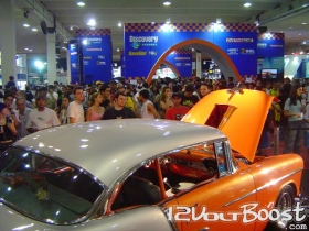 Chevy_BelAir_55_XtremeMotorSports_2006_a.jpg