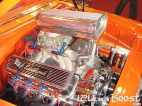 Chevy_BelAir_55_XtremeMotorSports_2006_b.jpg