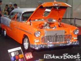 Chevy_BelAir_55_XtremeMotorSports_2006_i.jpg