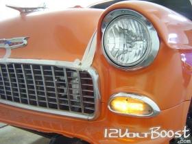 Chevrolet_BelAir_55_lanterna_pisca_LED.jpg