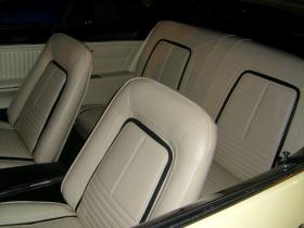chevy_camaro_67_butternut_yellow_interior.jpg