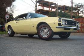 chevy_camaro_67_butternut_yellow_pronto_017.jpg