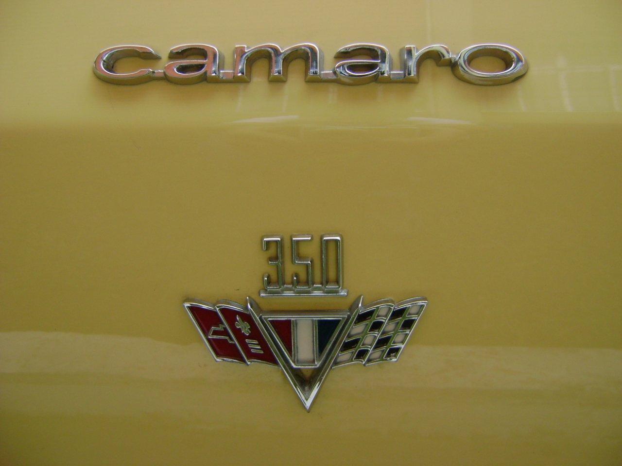 chevy_camaro_67_butternut_yellow_DSC00607.jpg