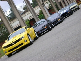 chevy_camaro_67_butternut_yellow_DSC00661.jpg