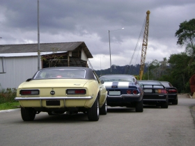 chevy_camaro_67_butternut_yellow_DSC03128.jpg