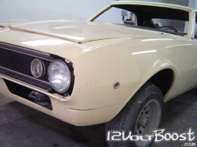 chevy_camaro_67_butternut_yellow_frente.jpg