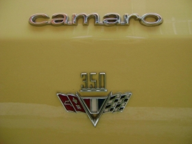 chevy_camaro_67_butternut_yellow_DSC00607.jpg