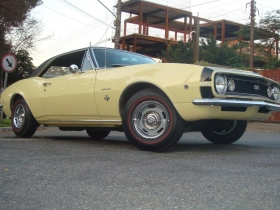 chevy_camaro_67_butternut_yellow_pronto_017.jpg