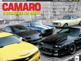 chevy_camaro_67_butternut_yellow_revista_fullpower_edicao_89.jpg