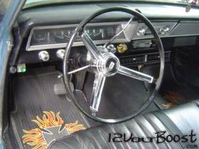 Chevy_Nova_67_interior.jpg