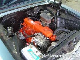 Chevy_Nova_67_compartimento_motor.jpg