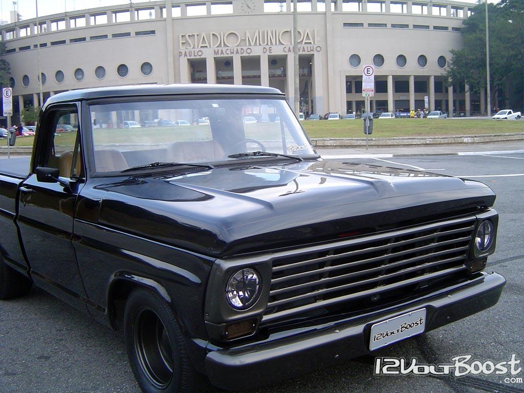 Ford_F100_Look_USA_1967_1979_Lanterna_LED_Farol_Fume_Lente_Lisa.jpg