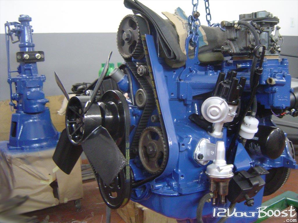 Ford_F100_Look_USA_1967_1979_Motor_4cc_Georgia_23_OHC_Lima.jpg