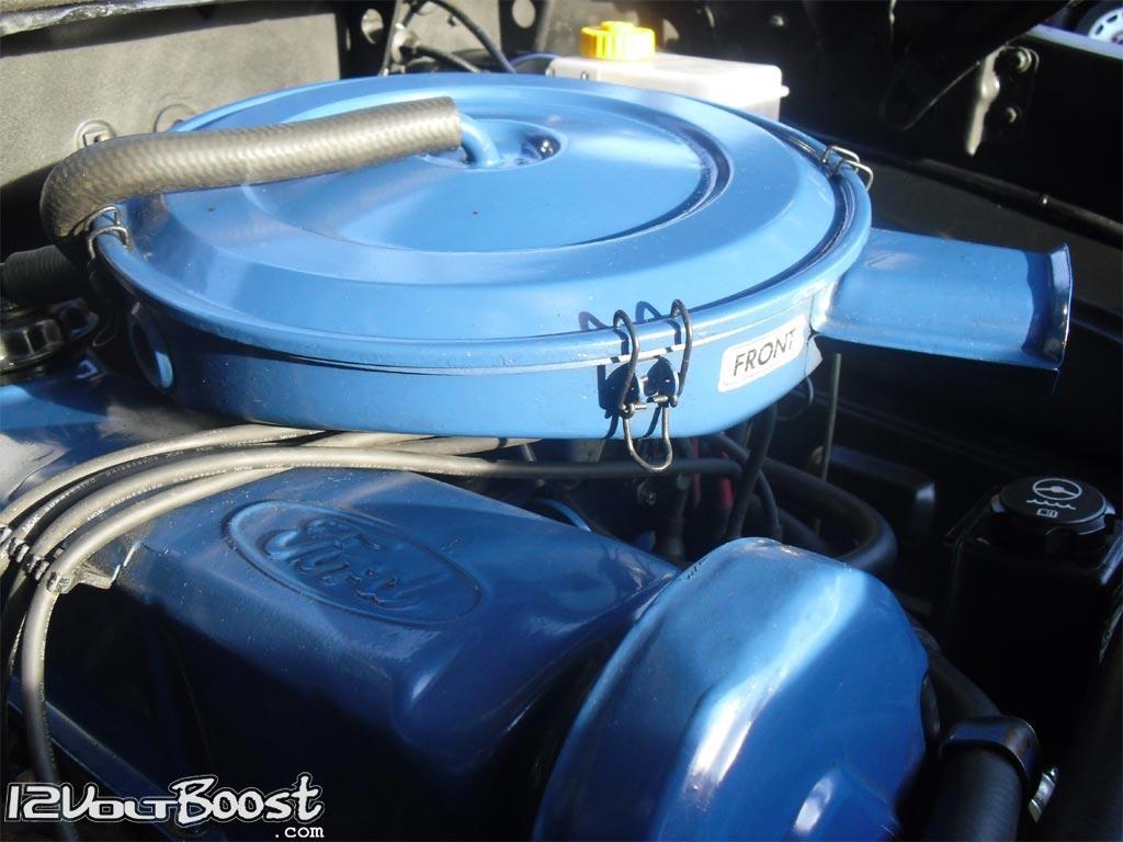 Ford_F100_Look_USA_1967_1979_PowerTrain_Motor_2.3_OHC_4cc_Georgia_Lima.jpg