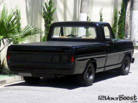 Ford_F100_Look_USA_1967_1979_Capota_Maritima_Parachoque_Embutido_RollPan.jpg