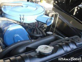Ford_F100_Look_USA_1967_1979_Radiador_Tampa_Motor_2.3_OHC_Maverick_4cc_GT.jpg