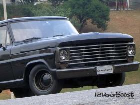 Ford_F100_Look_USA_1967_1979_Farol_Lente_Lisa_Fume_Refletor_Lapidado_Diamantado.jpg