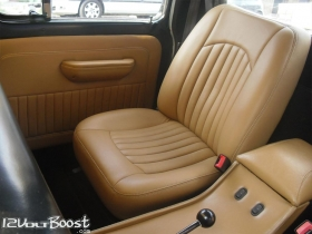 Ford_F100_Look_USA_1967_1979_Console_Central_Banco_Antigo_Mustang_Lateral_Porta.jpg