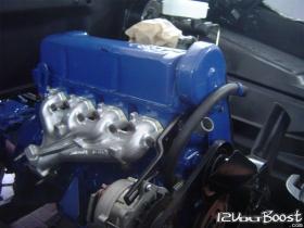 Ford_F100_Look_USA_1967_1979_Motor_Azul_Maverick_4cc_GT_Lima_Georgia_2.3_OHC.jpg