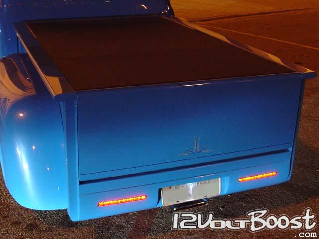 Ford_Truck_F100_1959_BlueRock_bed.jpg