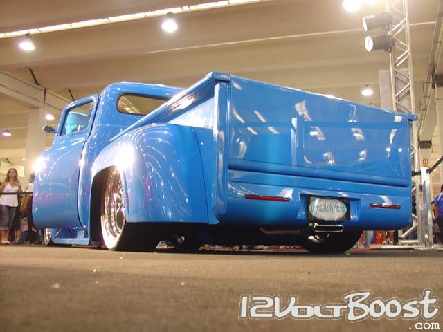 Ford_Truck_F100_XtremeMotorSports_2006_b.jpg