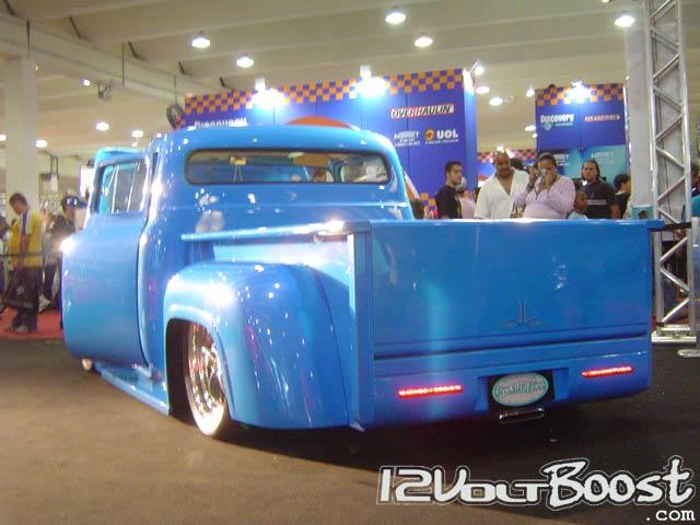 Ford_Truck_F100_XtremeMotorSports_2006_i.jpg