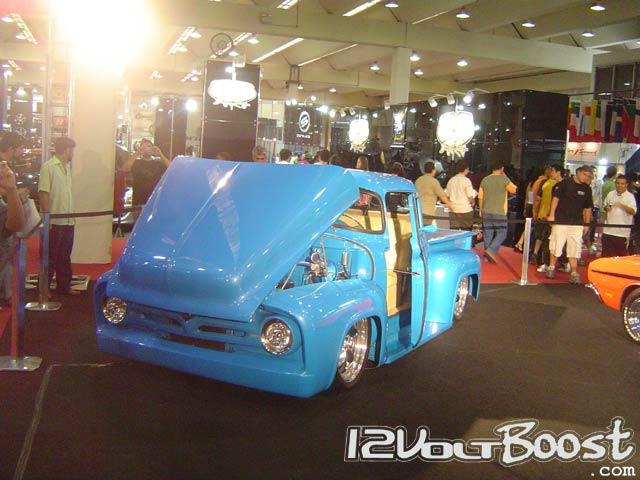 Ford_Truck_F100_XtremeMotorSports_2006_l.jpg