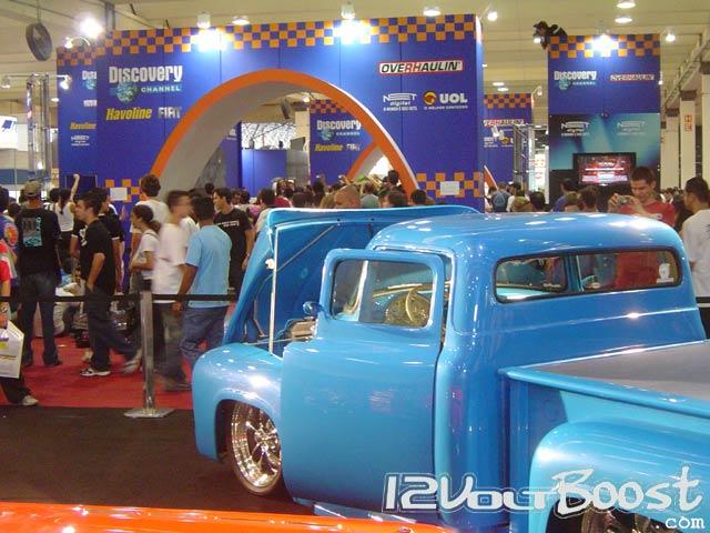 Ford_Truck_F100_XtremeMotorSports_2006_m.jpg