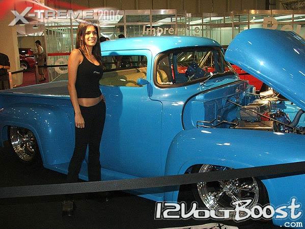 Ford_Truck_F100_XtremeMotorSports_2006_modelo.jpg
