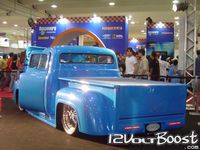 Ford_Truck_F100_XtremeMotorSports_2006_n.jpg