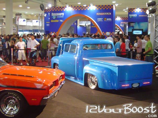 Ford_Truck_F100_XtremeMotorSports_2006_o.jpg
