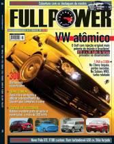 Ford_Truck_F100_1959_BlueRock_Edicao55_Capa.jpg