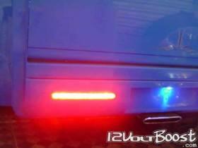 Ford_Truck_F100_1959_BlueRock_Lanterna_Traseira_LED.jpg