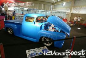 Ford_Truck_F100_XtremeMotorSports_2006_Fullpower_edicao56.jpg
