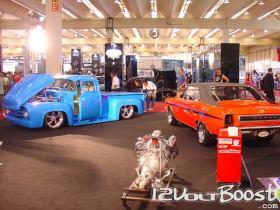 Ford_Truck_F100_XtremeMotorSports_2006_a.jpg