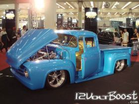 Ford_Truck_F100_XtremeMotorSports_2006_d.jpg