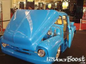 Ford_Truck_F100_XtremeMotorSports_2006_e.jpg